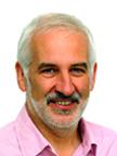 Prof Alan Archibald
