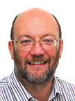 Prof Bruce Whitelaw