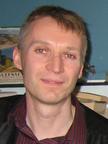 Prof Paul Digard