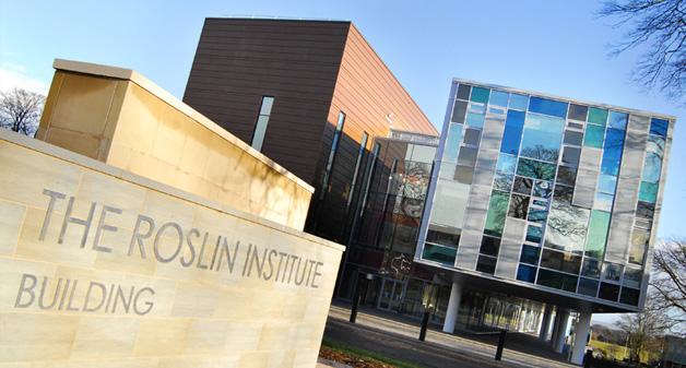 Roslin Technologies Institute