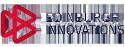 Edinburgh Innovations