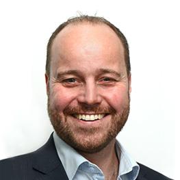 Kristian Bennetson