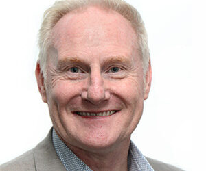 Improved breeding programmes vital to planet's sustainability, Executive Director Glen Illing says