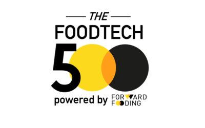 Roslin Technologies makes FoodTech 500 list