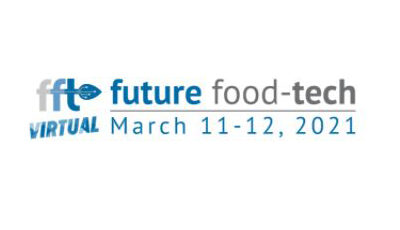 Future Food Tech Conference agenda shows our iPS cells central to new food technology