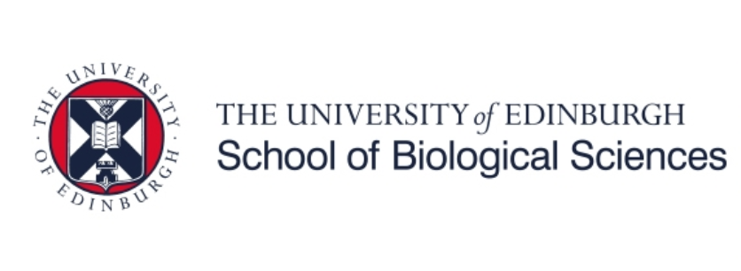 University of Edinburgh SBS
