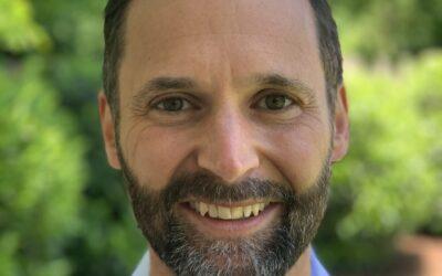 Roslin Technologies Names Ernst van Orsouw as CEO in commercialisation drive